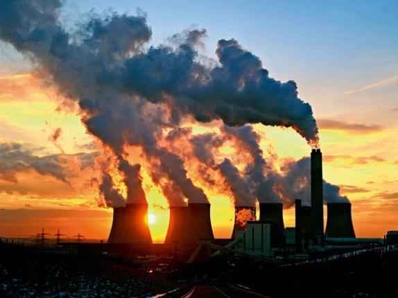 Великобритания обяви план за пълно отказване от ТЕЦ на въглища до 2025 година