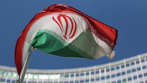 Среща между МААЕ и Иран по военните аспекти на иранската ядрена програма