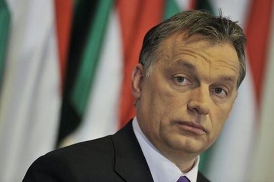 """Премиерът Орбан обвини ЕК в двойни стандарти заради претенциите към проекта за АЕЦ """"Пакш-2"""""""
