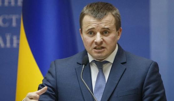 През 2016 година Украйна ще намали с 1/3 доставките на руско ядрено гориво