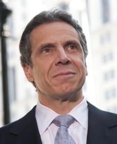 Губернаторът на Ню-Йорк подкрепя АЕЦ FitzPatrick и изисква затварянето на АЕЦ Indian Point