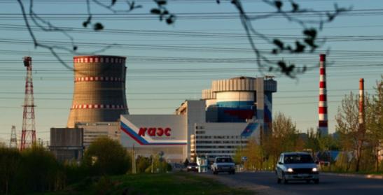 Русия създава глобална ядрена енергийна империя – анализ