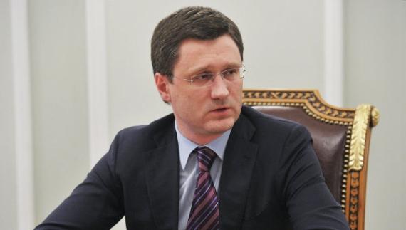 Русия има интерес към обединяването с енергийните системи на Азербайджан и Иран