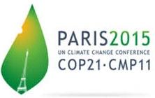 Днес в Париж се открива конференцията на върха по климатичните изменения