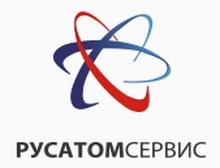 """""""РусатомСервис"""" взе участие в модернизацията на 6-ти блок на АЕЦ """"Козлодуй"""" по време на ПГР – подробности"""