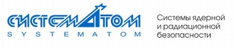 """""""РусатомСервис"""" и АЕЦ """"Козлодуй"""" подписаха договор за доставка на резервни части за системите за аварийна защита и радиационен контрол"""
