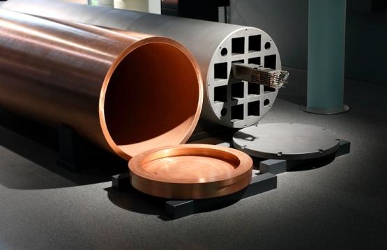 Финландия е първата в света държава получила лицензия за изграждане на подземно хранилище за ядрени отпадъци