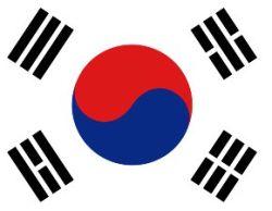 """Южна Корея – На трети блок на АЕЦ """"Шин Кори"""" започват оперативните тестове на РУ за пускане в експлоатация"""