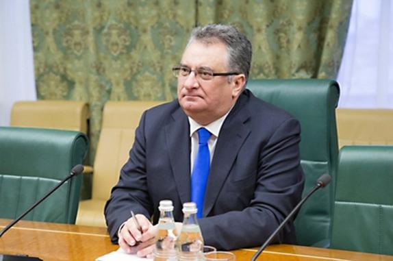 """Янош Балла – Унгария е доволна от сроковете на проекта за разширяване на АЕЦ """"Пакш"""""""