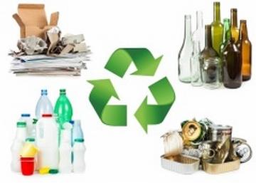 Световният ден на рециклирането (вторичната преработка) мина незабелязано у нас