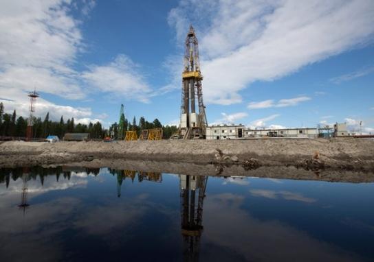 Доказаните запаси от шистов газ в света се оценяват на около 5 трилиона кубически метра – обзор