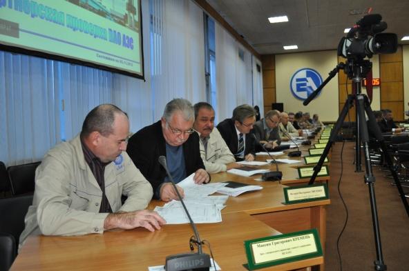 Украйна – Експерти на WANO проверяват Хмелницката АЕЦ