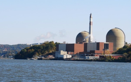 Все пак американската АЕЦ Indian Point може да бъде закрита