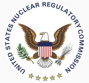 САЩ – В началото на 2016 година две АЕЦ могат да подадат заявка за ПСЕ до 80 години