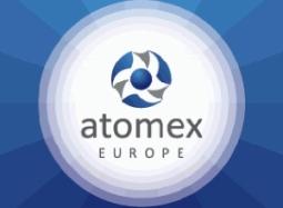 """Европейският форум на доставчиците за ядрения отрасъл  """"Атомекс-Европа 2015″ ще се проведе в Унгария"""