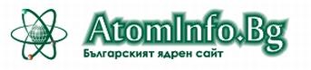 AtomInfo.Bg ще бъде недостъпен за посетителите на 21 ноември от 10 часа.