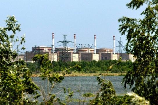 Балаковска АЕЦ: за първи път в историята на руската ядрена енергетика ПСЕ наведнъж с 30 години