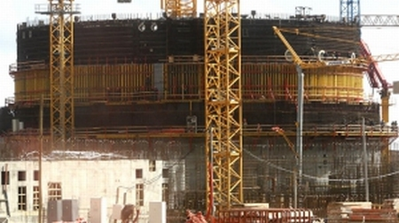 """Представители на Унгария високо оцениха организацията и хода на строителството на Беларуската АЕЦ като референтна за АЕЦ """"Пакш-2"""""""