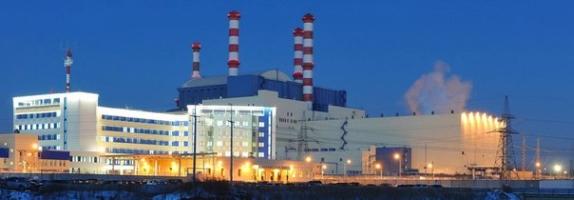 Белоярска АЕЦ – енергоблокът с БН-800 е вече в паралел с енергийната система