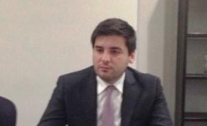 """Вадим Титов – пети блок на АЕЦ """"Козлодуй"""" е в много добро състояние"""