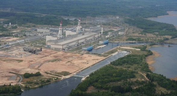 Литва – Игналинската АЕЦ планира експлоатацията на хранилището за ОЯГ да започне през есента на 2017 година.