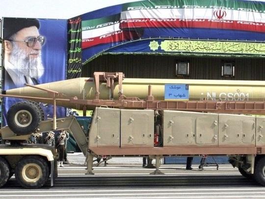 МААЕ – Възможно е преди 2003 година Иран да е работил над ядрена бомба