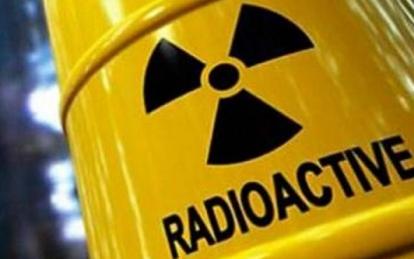Вашингтон има намерение да ускори изпращането на ядреното гориво от Иран в Казахстан