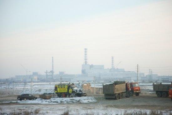 Колко ще струва изграждането на двата нови енергоблока на Курската АЕЦ-2?