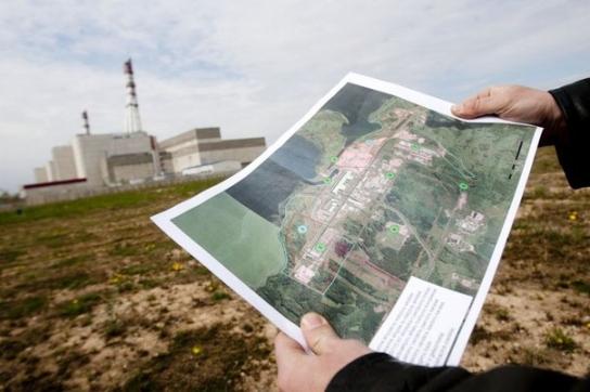 Латвия и Естония подкрепят проекта за изграждане на Висагинската АЕЦ – очакват решението на Литва
