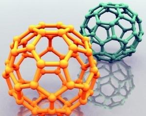 В Оксфордския университет е създаден най-скъпият материал в света