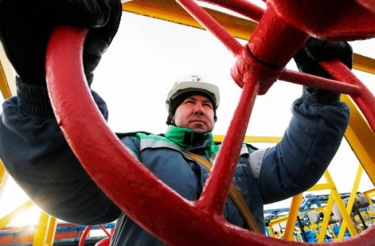 Словакия, Литва, Полша и България са най-зависимите държави в ЕС от руските енергийни доставки