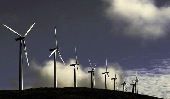 Уругвай показва, как чистата енергия може да бъде добър бизнес