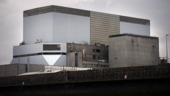 Британските компании не са сигурни във възможностите си относно изграждането на Hinkley Point C