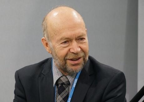 COP21 – Световни учени поставят ядрената енергетика наред с ВЕИ в борбата срещу климатичните промени