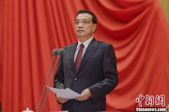 Китайският държавен съвет одобри изграждането на още 4 ядрени енергоблока
