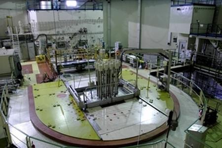 Горивната компания на Росатом «ТВЭЛ» ще достави нов вид гориво за полския изследователски реактор «Мария»