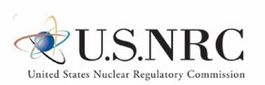 Комисията по ядрено регулиране на САЩ предлага за публично обсъждане нормативната база за ПСЕ блоковете в АЕЦ до 80 години