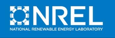 През 2014 година в чисти източници на енергия по света са инвестирани 270 милиарда долара