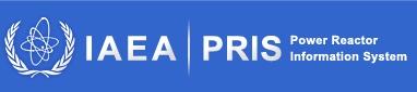 PRIS – сега в света действат 442 енергоблока, строят се още 64