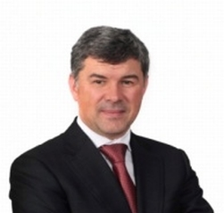 През 2015 година поръчковият портфейл на АО «Атомэнергомаш» се е увеличил почти двойно
