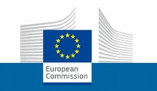 ЕК изисква от Унгария да представи сведения за допълнителните инвестиции в АЕЦ Пакш без държавна подкрепа