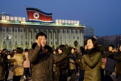 CNN: САЩ вече считат, че КНДР действително е възможно да е изпитвала компоненти на водородна бомба