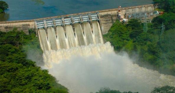 Коста-Рика – 99% от електроенергията в страната се получава от ВЕИ