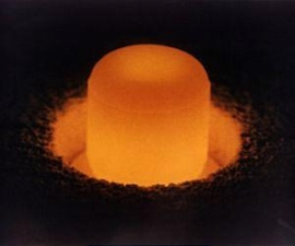 Япония връща в САЩ 331 килограма плутоний – достатъчен за 50 ядрени бомби