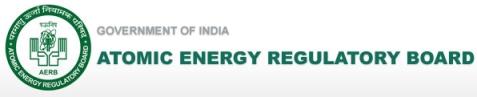 Индийският регулатор издаде разрешение за началото на строителството на 3-ти и 4-ти блок на АЕЦ Куданкулам