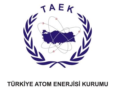 Отчетът по параметрите на площадката на АЕЦ Аккую е представен в турската агенция по атомна енергия