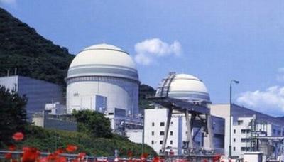Япония – до средата на годината могат да бъдат рестартирани още три енергоблока
