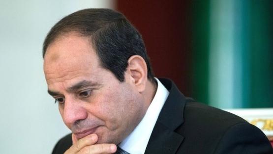 Москва и Кайро обсъждат детайлите по договора за първата АЕЦ в Египет