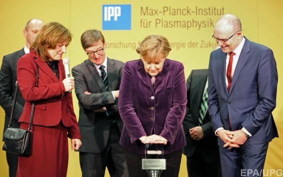 Термоядреният PR, или 5 неща, които трябва да се знаят за немския реактор Wendelstein