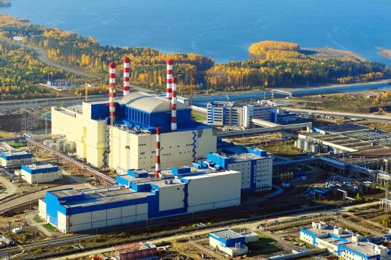 Белоярска АЕЦ – завърши успешно етапът на енергиен пуск на четвърти блок с реактор БН-800